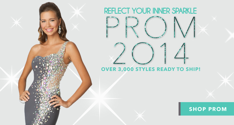 2015 Prom Dresses, Homecoming Dresses, Prom Shoes