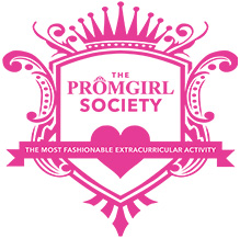 PromGirl Society: The most fashionable extracurricular activity