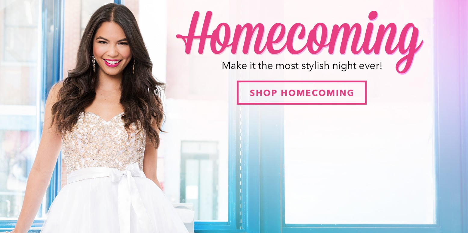 For Fall Semi Formal Dresses For Teenage Girl Dress Images