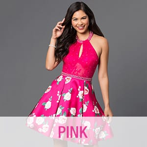 online replica bags - Prom Dresses in Colors: Red, Black, Blue