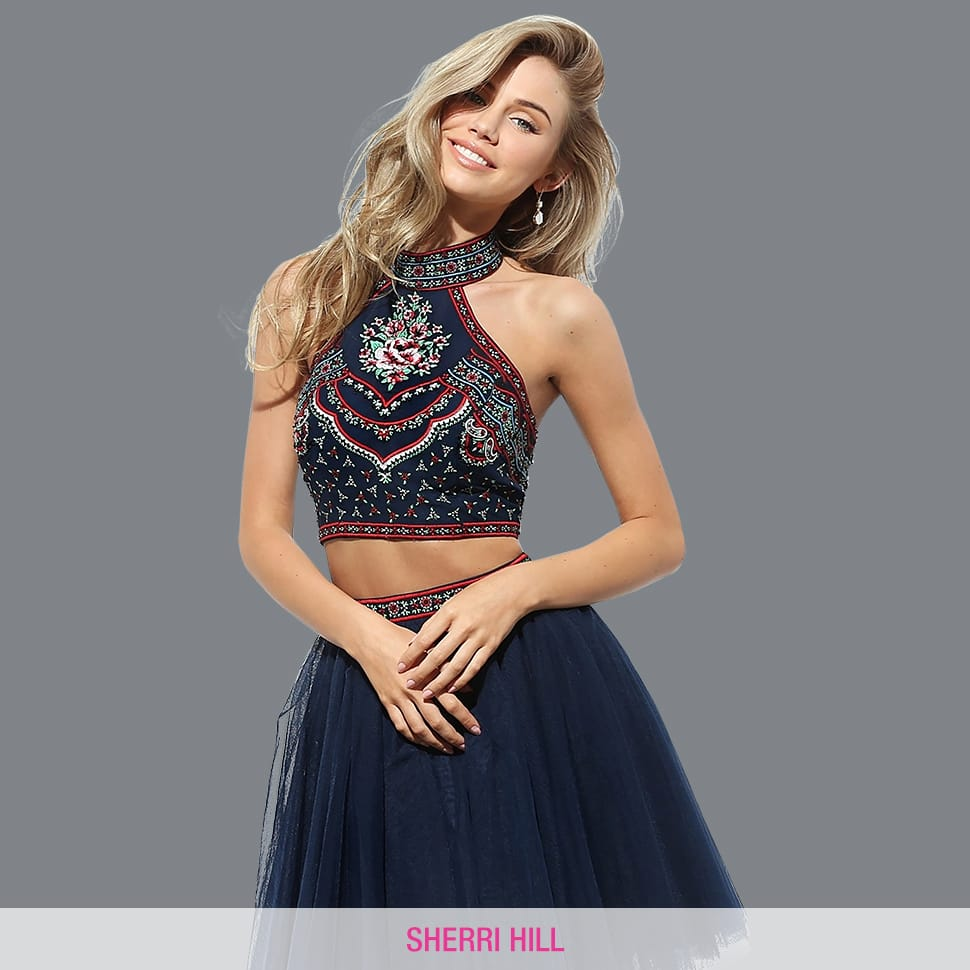 Pageant Prom Formal Dresses 2017 Boutique Prom Dresses