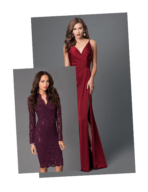 Prom Sweet 16 Homecoming Party Dresses Promgirl