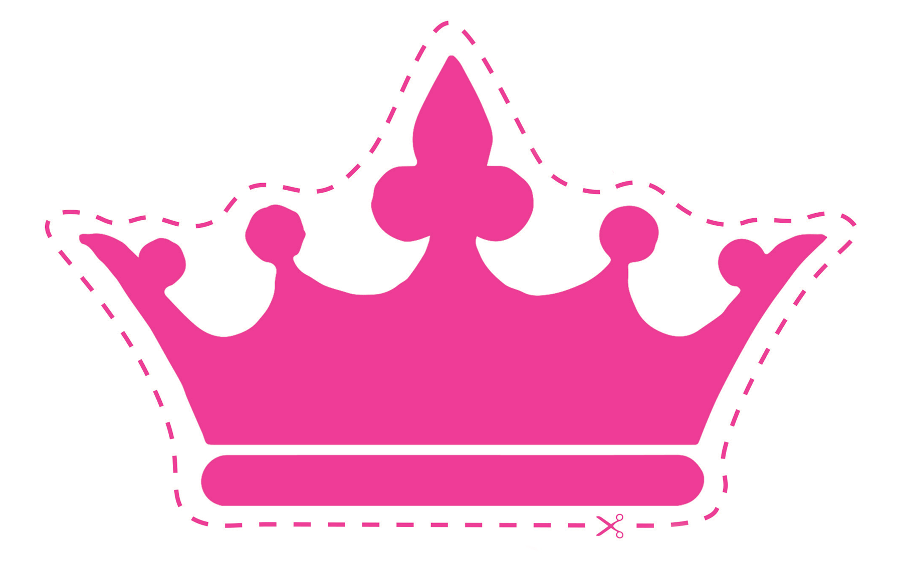 http://www.promgirl.com/_img/PG/extras/crown1.png