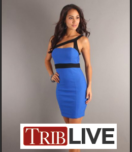 trib live