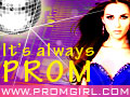 PromGirl Prom 2011 Dresses