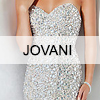 Jovani