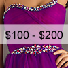 Dresses Under $200