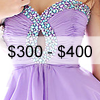Dresses Under $400