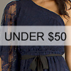 Dresses Under $50