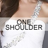 One Shoulder