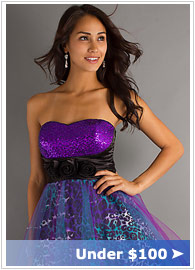 Inexpensive Prom Dresses^@#