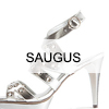 Saugus Shoes