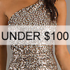 Dresses Under $100