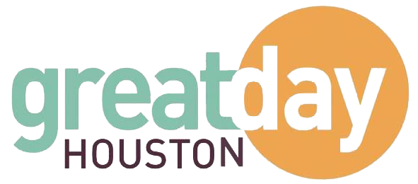 GreatDayHouston logo