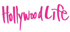 HollywoodLife logo