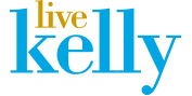 LiveWithKelly logo