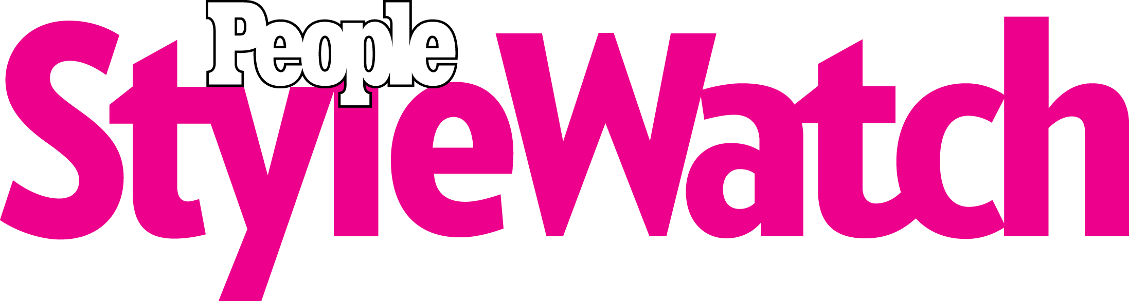 PeopleStyleWatch logo