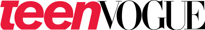 TeenVogue logo