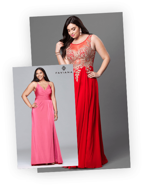 We also carry a selection of prom dresses, formal wear and evening wear. Best for Bride is Canada's premier bridal salon. Best for Bride features four convenient boutique locations in Toronto, Etobicoke(Mississauga), Barrie and Hamilton.