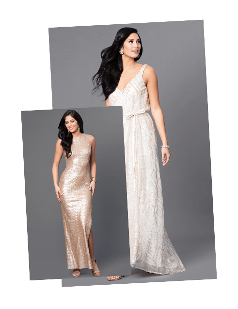 Shop By Color Prom Dresses 16