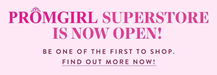 PromGirl Superstore