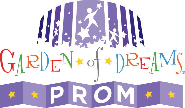 Garden of Dreams Prom