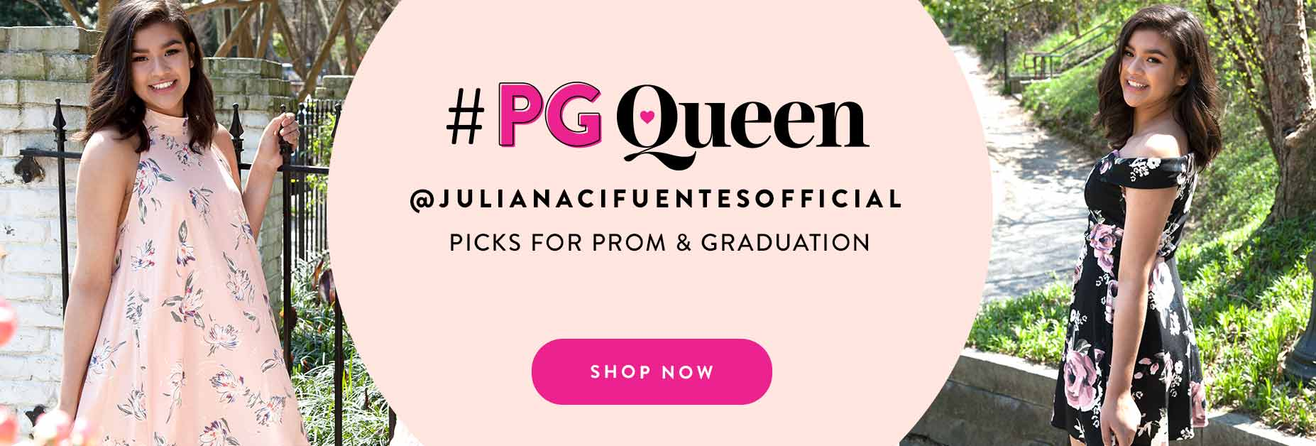 #PGQueen @julianacifuentesofficial
