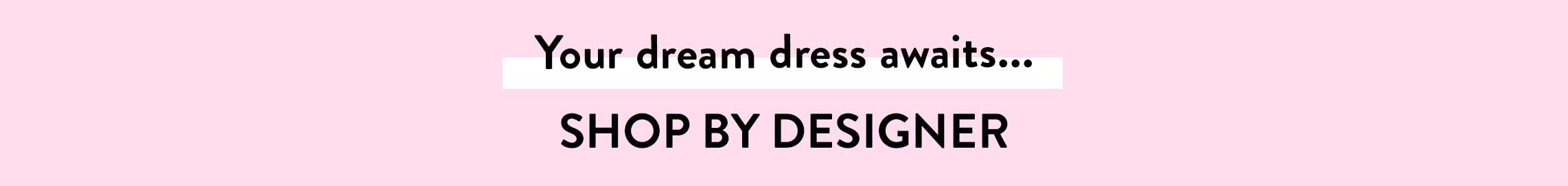 Brand Name Prom Dresses and Evening Gowns - PromGirl