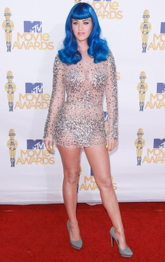 Outstanding Katy Perry Prom Dress Ensign - Wedding Dresses & Bridal ...