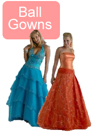 niceee dresses Ball-gowns1